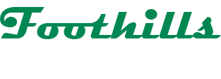 Foothills Mechanical Services Ltd